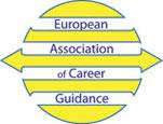 eacg logo